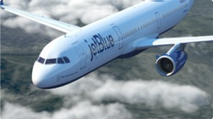 Puerto Plata becomes the 4th Dominican city JetBlue serves. Photo: JetBlue website